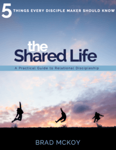 sharedlife.cover